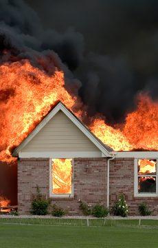 redr_fire_damage